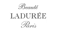 LADUREE Beauté