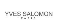 YVES SALOMON PARIS